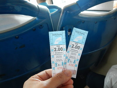 bus12053002.JPG