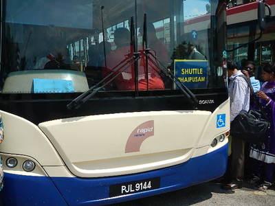 bus13020601.JPG