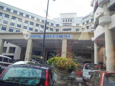 hospital14030201.JPG