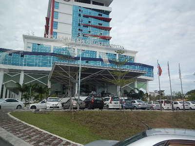 hospital14030203.JPG