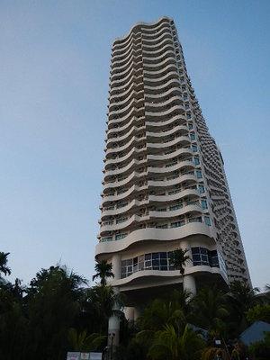 hotel12052801.JPG