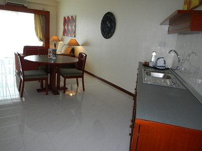hotel12052803.JPG