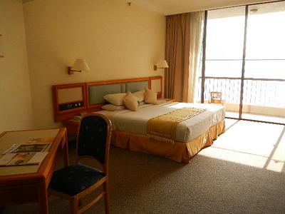 hotel12052806.JPG