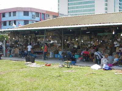 market14030813.JPG
