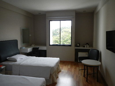palacehotel14030102.JPG
